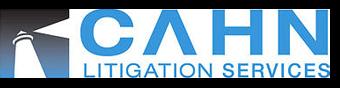 Cahn Litigation Services