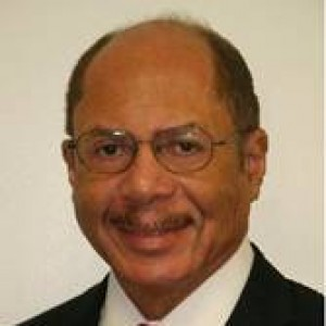 attorney testimonial on expert witness services - Melvin Garner