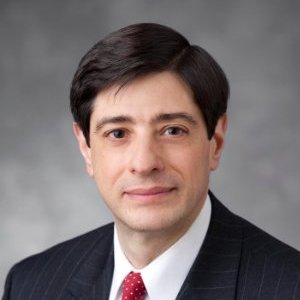 expert witness services testimonial from litigator