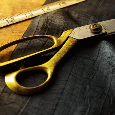 researched expert witness searches beyond the directory and database