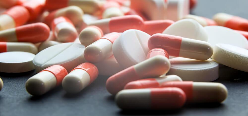 SSRI antidepressant medications - drug safety expert warning