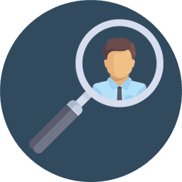 No Fee Expert Witness Search