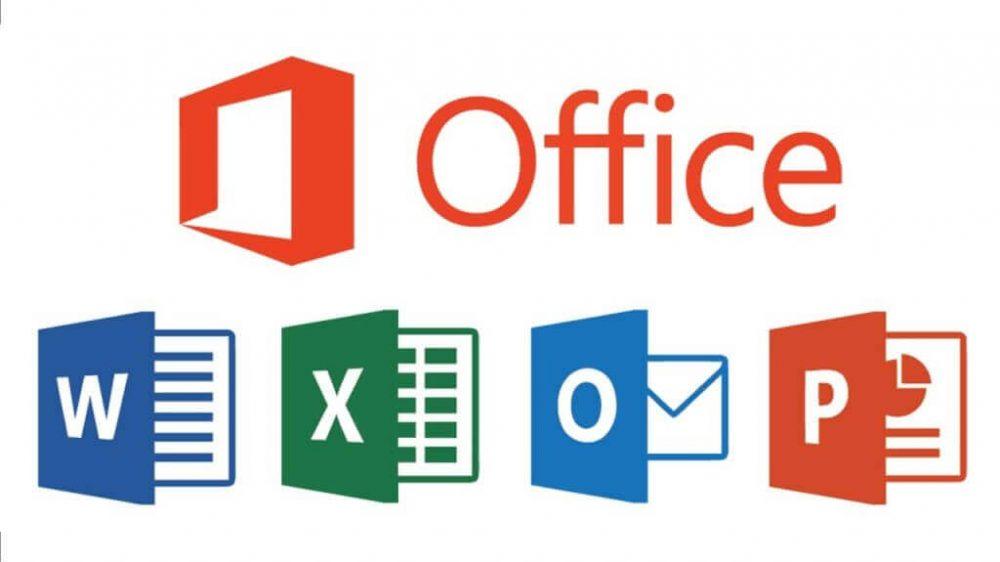 Expert Witness Microsoft Office Skills