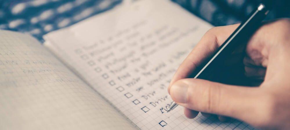 expert witness interview best practices
