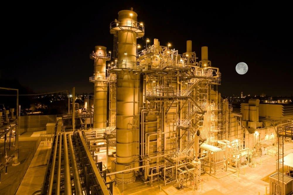 locate energy expert witnesses